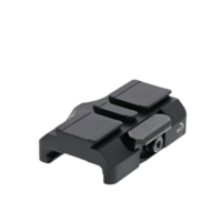 Aimpoint Acro Adapter Plate/Mount