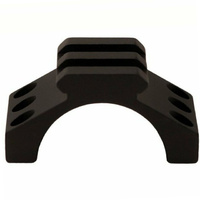 Burris Xtreme Tactical 30mm Picatinny Ring Top