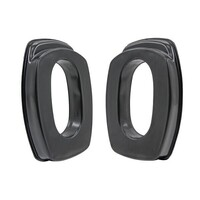 Earmor Replacement Gel Ear Pads