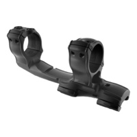 Spuhr Hunting 30mm Scope Mount With 70mm Offset