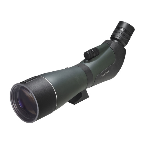 Sightron SIIBL 20-60X85 HD-S Blue Sky Spotting Scope