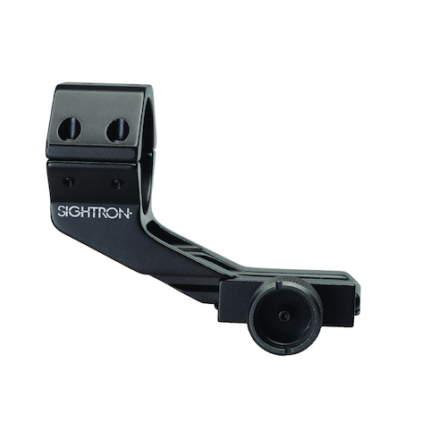 Sightron 30-33mm Red Dot L-Mount